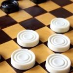 Коробівка анонсує шашковий турнір на честь Назара Крупки