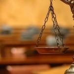Селянина судитимуть за вбивство матері