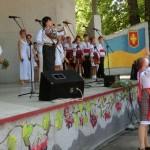 Всеукраїнський фестиваль патріотичної пісні [ПОВНЕ ВІДЕО]