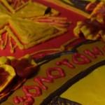 Фестиваль чорнобривців: документальний проект від ТРК «Рось» [ВІДЕО]