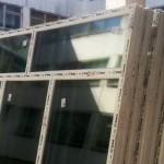 Reload: у Золотоніській гімназії замінять усі вікна та утеплять фасад [ФОТО]