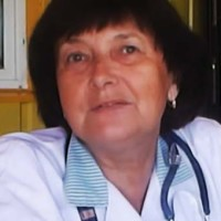 vira-antonova