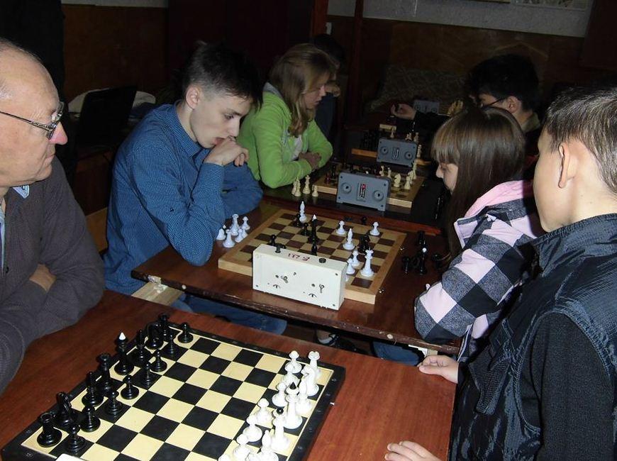 шахи-870_650