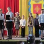 Вихованці будинку школяра відзначили День бібліотек [ФОТО]