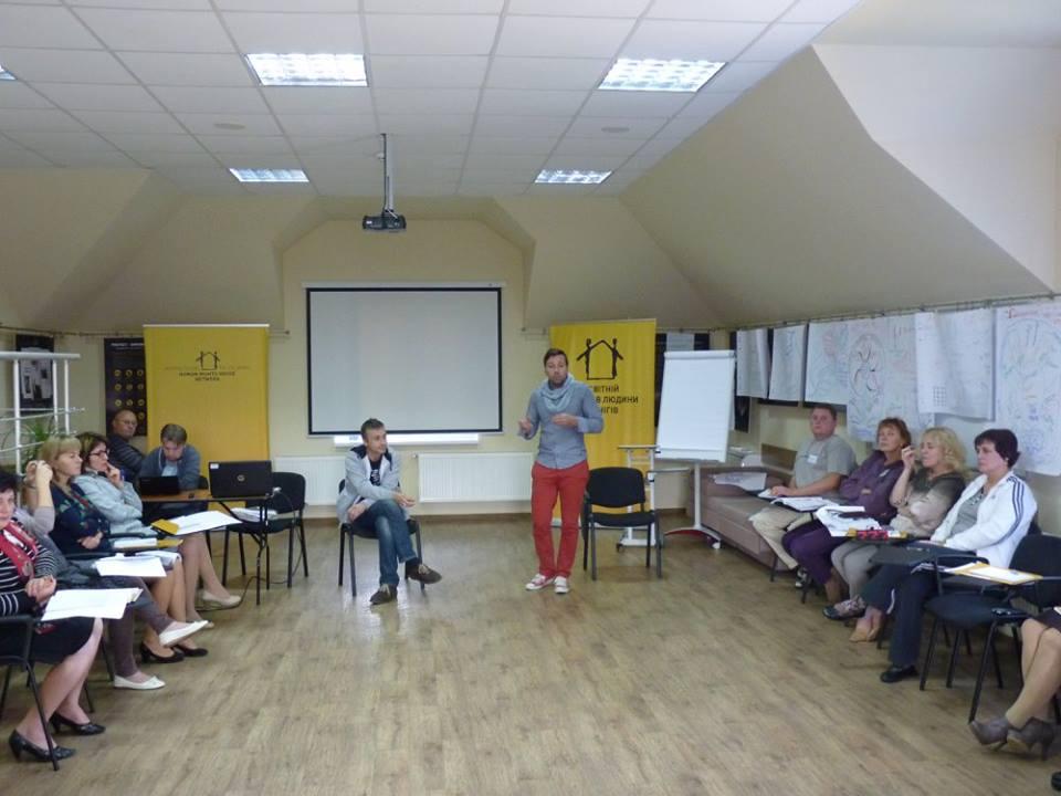 shkola-tery-toriya-prav-lyudy-ny-06