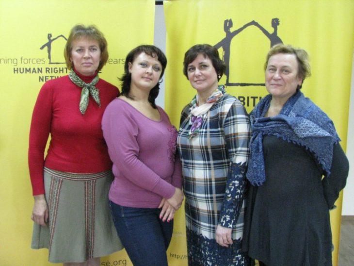 shkola-tery-toriya-prav-lyudy-ny-07