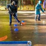 Золотоноша провела першу відкриту спартакіаду для дітей з обмеженими можливостями [ФОТО]