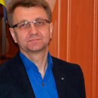 vitalij-vojtsehivs-ky-j