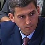 «Черкащина вже розробила концепцію індустріального парку «Золотоноша», – Ткаченко