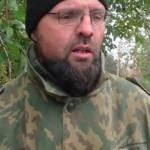 """Колишній житель Софіївки став найманцем у терористів так званої """"ДНР"""" [ФОТО, ВІДЕО]"""