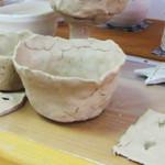Соціальний центр відкрив справжню гончарну майстерню для дітей [ФОТО, ВІДЕО]