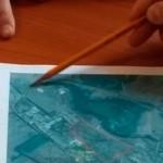 Над створенням золотоніського індустріального парку працюватиме спільна робоча група [ФОТО]