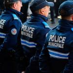 Олександр Городинець » Чи потрібна Золотоноші муніципальна поліція?