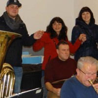 orkestr-ertsgebirge