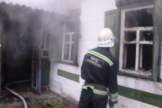 pozhezha-zorivka-01
