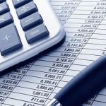 Депутати ухвалили бюджет Золотоноші на  2017 рік