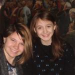 10 золотоніських дітей під опікою побували на Фестивалі Святого Миколая в Чигирині [ФОТО]