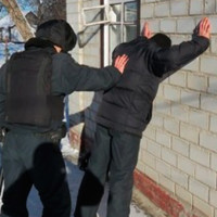 politsiya-ohorony-856