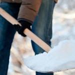 """Прибирання снігу. Що переможе – """"хата з краю"""" чи громадська солідарність?"""