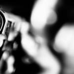 Розбій у Благодатному: катування, стрілянина в ноги, викрадення автомобіля
