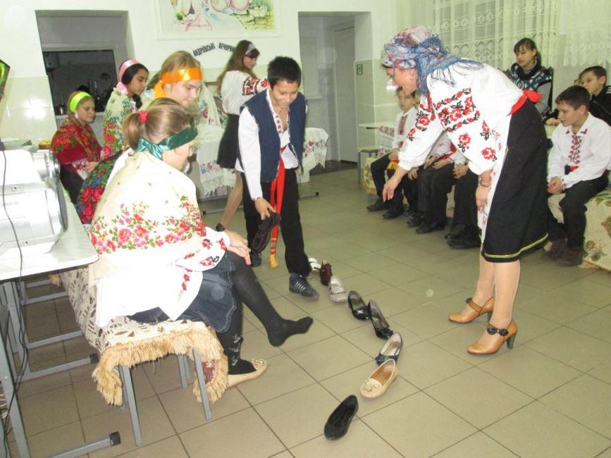 andriyivs-ki-vechorny-tsi-sanatorna-shkola-internat-2