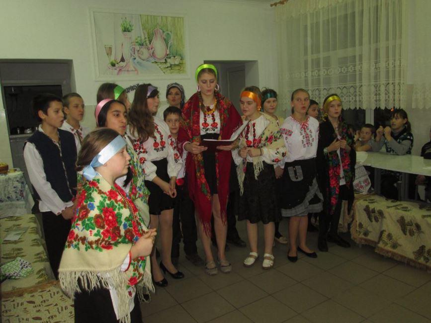 andriyivs-ki-vechorny-tsi-sanatorna-shkola-internat-3