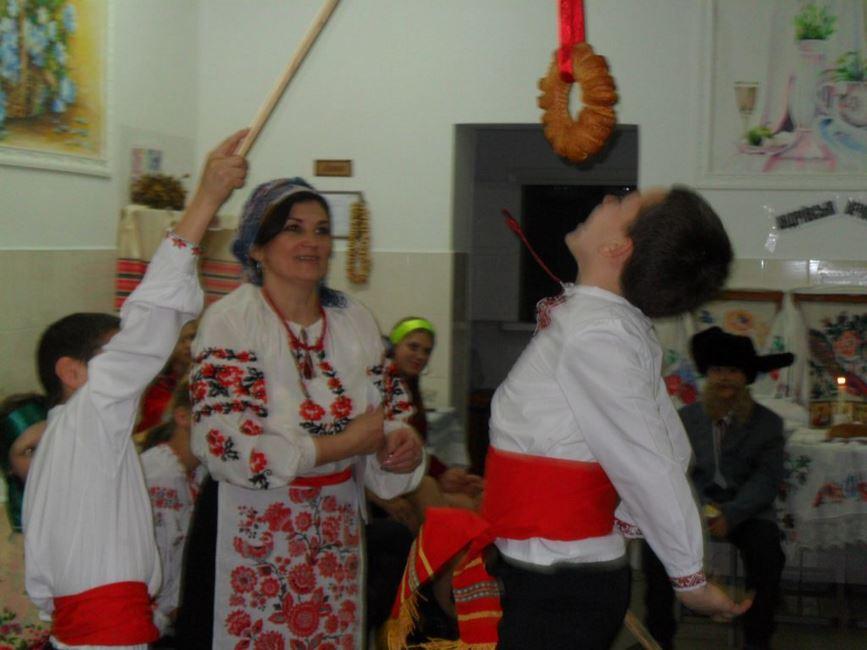 andriyivs-ki-vechorny-tsi-sanatorna-shkola-internat-4