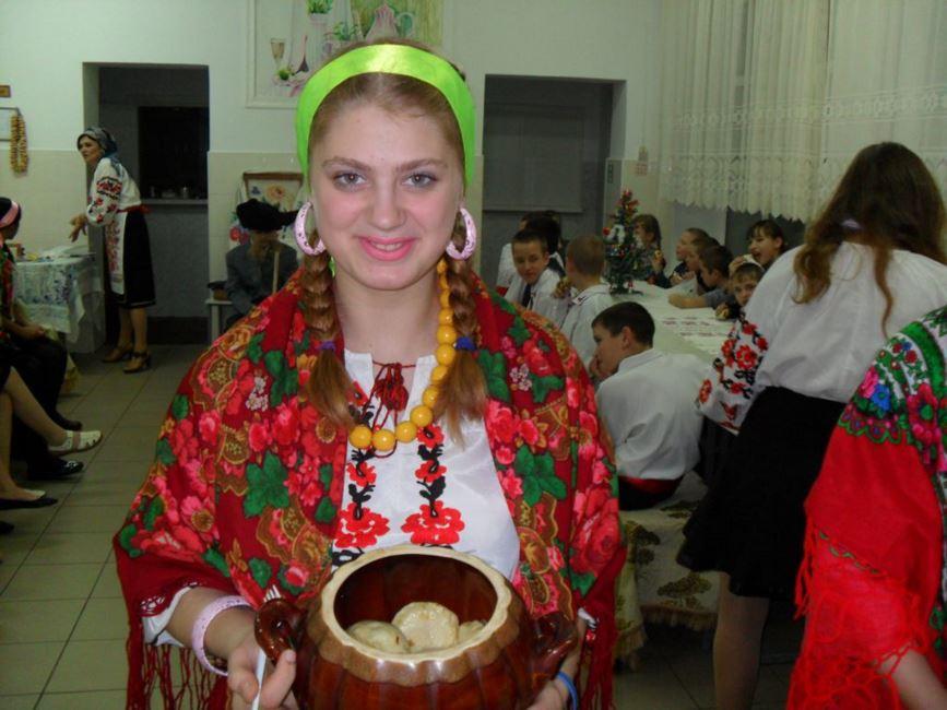 andriyivs-ki-vechorny-tsi-sanatorna-shkola-internat-5