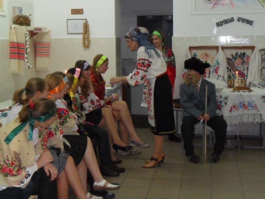 andriyivs-ki-vechorny-tsi-sanatorna-shkola-internat-6
