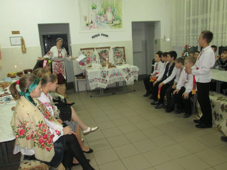 andriyivs-ki-vechorny-tsi-sanatorna-shkola-internat-9