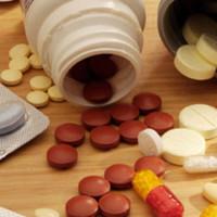 аптека-856