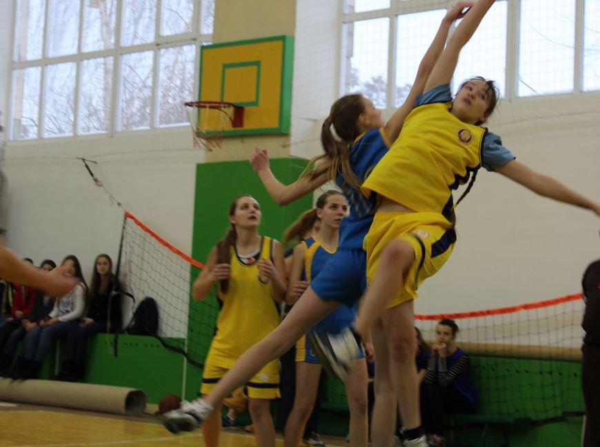 баскетбол дівчата гімназія [870_650]