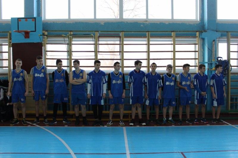 баскетбол гімназія 02