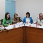 Золотонісці виграли грант на реалізацію молодіжного проекту