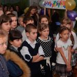 Для дітей-гімназистів започаткували творчі смарт-пікніки [ФОТО, ВІДЕО]