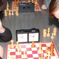 турнір-поколінь