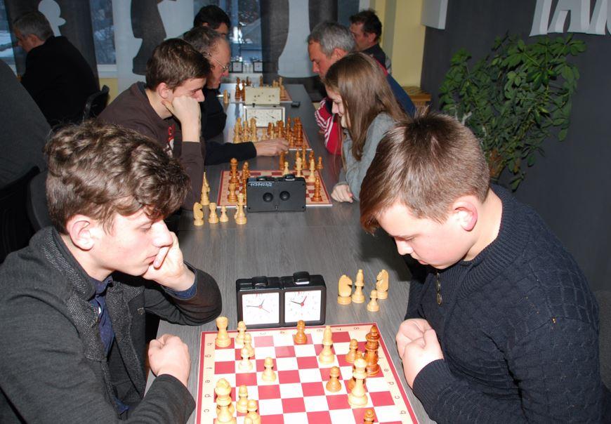 турнір поколінь 2
