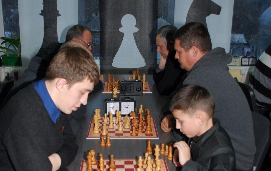 турнір поколінь 3