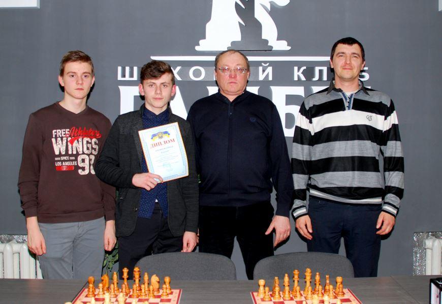турнір поколінь 9
