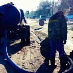 Золотоноша розраховує на перший транш Євробанку для заміни системи водопостачання [ВІДЕО]