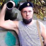 """""""Великий"""" комбінатор: стала відомою особа затриманого за тероризм екс-жителя Софіївки [ФОТО]"""