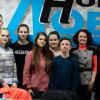 """Аліна Полегенька » Секрети успішного журналіста від """"Нової Доби"""""""