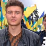 Наймолодший в Україні голова подарував селу друге життя, – 24 канал [ВІДЕО]
