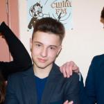 Старшокласники СШІТ запустили власне шкільне радіо [ФОТО]