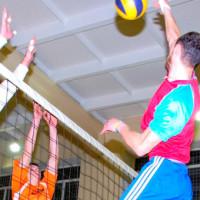 волейбол-856