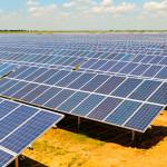 Індустріальний парк: іспанський інвестор має намір виробляти в Золотоноші сонячну енергію