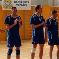 волейбол-853