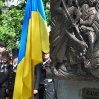 пам'ятник-чорним-запорожцям-856