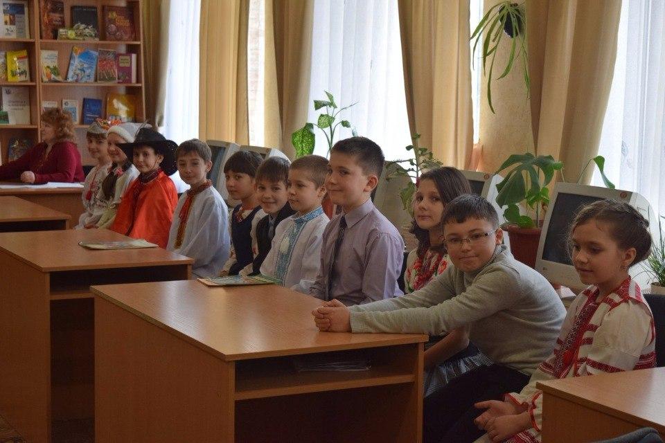 золотоніська санаторна школа-інтернат