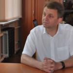 Вінничани переймають досвід золотоніських комунальників